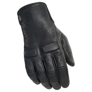 Cortech Heckler Gloves