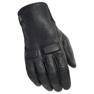 Cortech Heckler Gloves