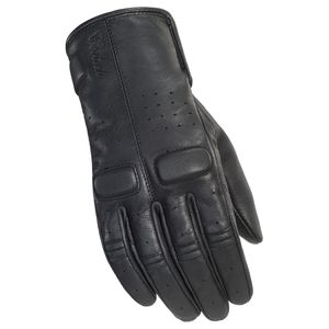 Cortech Heckler Women's Gloves