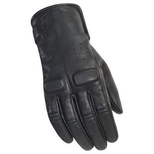 Cortech Heckler Women's Gloves