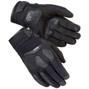 Cortech DXR Women's Gloves