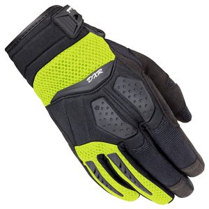 Cortech DXR Women's Gloves