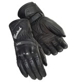 Cortech LNX Women's Gloves