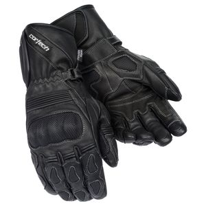 Cortech Scarab 2.0 Gloves