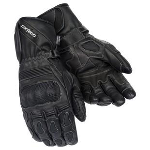 Cortech Scarab 2.0 Gloves