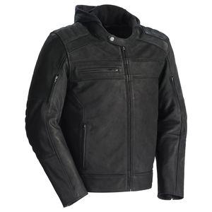 6819e0486 First Manufacturing Defender Jacket