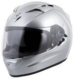Scorpion EXO-T1200 Helmet - Hypersilver