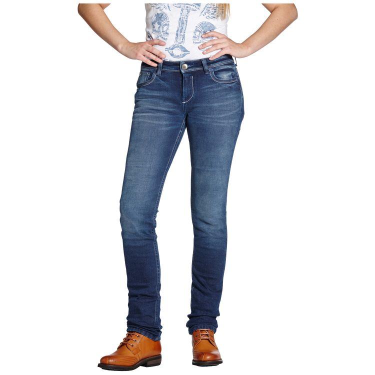 rokker rokkertech women 39 s jeans revzilla. Black Bedroom Furniture Sets. Home Design Ideas