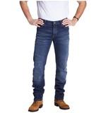 Rokker RokkerTech Slim Jeans