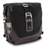 SW-MOTECH Legend Gear LC1 / LC2 Saddlebags