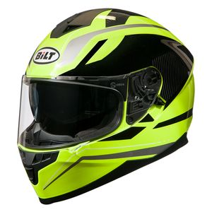 BILT Force Ten Helmet