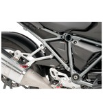 Puig Subframe Covers BMW R1200R / R1200RS 2015-2017
