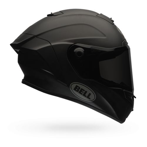 N20 Outlaw Helmet - (One Left, Size XS) $ N40 Solid Helmet (Small Only).