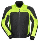 Tour Master Pivot Jacket