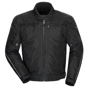 Tour Master Pivot Jacket