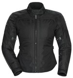 Tour Master Pivot Women's Jacket