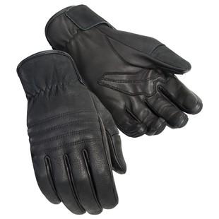 Tour Master Nomad Gloves