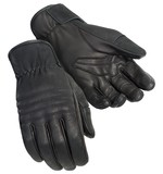 Tour Master Nomad Gloves