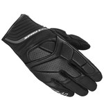 Spidi S-4 Gloves