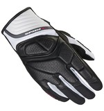 Spidi S-4 Women's Gloves