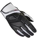 Spidi S-4 Women's Gloves