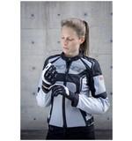 Spidi Tronik Net Women's Jacket