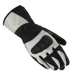 Spidi Voyager H2Out Women's Gloves - (Size LG Only)