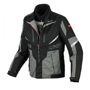Spidi X-Tour H2Out Jacket - (Size LG Only)