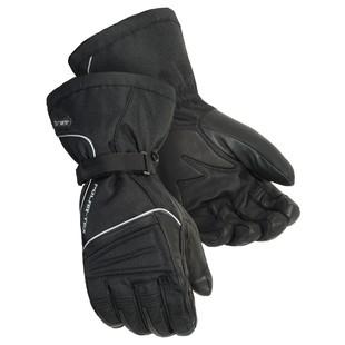 Tour Master Polar-Tex 3.0 Gloves