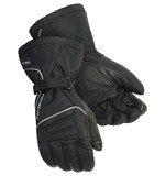 Tour Master Polar-Tex 3.0 Gloves