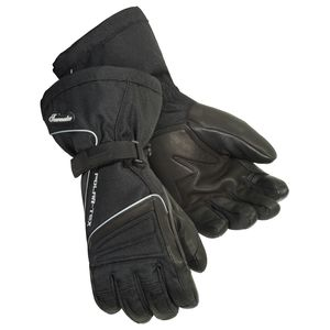 Tour Master Polar-Tex 3.0 Women's Gloves