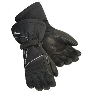 Tour Master Polar-Tex 3.0 Women's Gloves