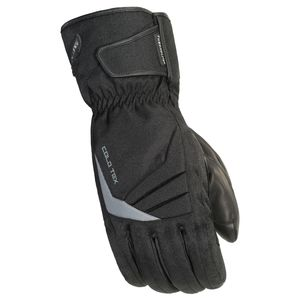 Tour Master Cold-Tex 3.0 Gloves