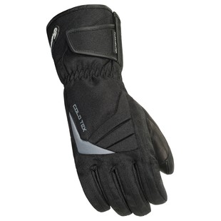Tour Master Cold-Tex 3.0 Women's Gloves