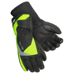 Tour Master Cold-Tex 3.0 Women's Gloves (SM)