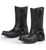 Tour Master Renegade WP Boots