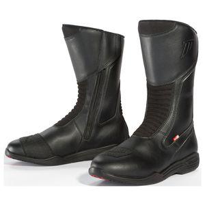 Tour Master Epic Boots