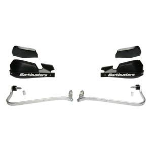 Barkbusters VPS Handguard Kit Moto Guzzi Stelvio 1200 2008-2014