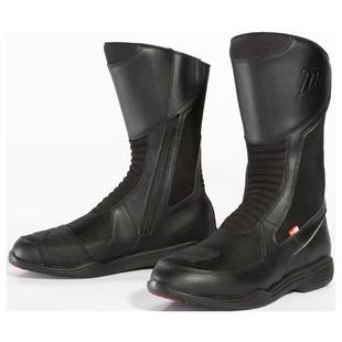 Tour Master Epic Air Boots