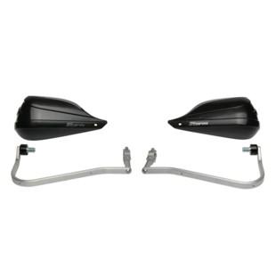 Barkbusters Storm Handguard Kit BMW R1100GS / R1150GS