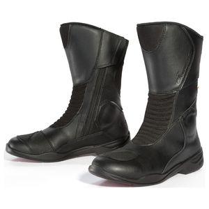 Tour Master Trinity Women's Boots