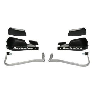Barkbusters VPS Handguard Kit BMW R1100GS / R1150GS