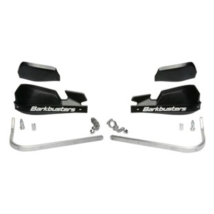 Barkbusters VPS Handguard Kit Yamaha Super Tenere / BMW F700GS / F800GS / Adventure