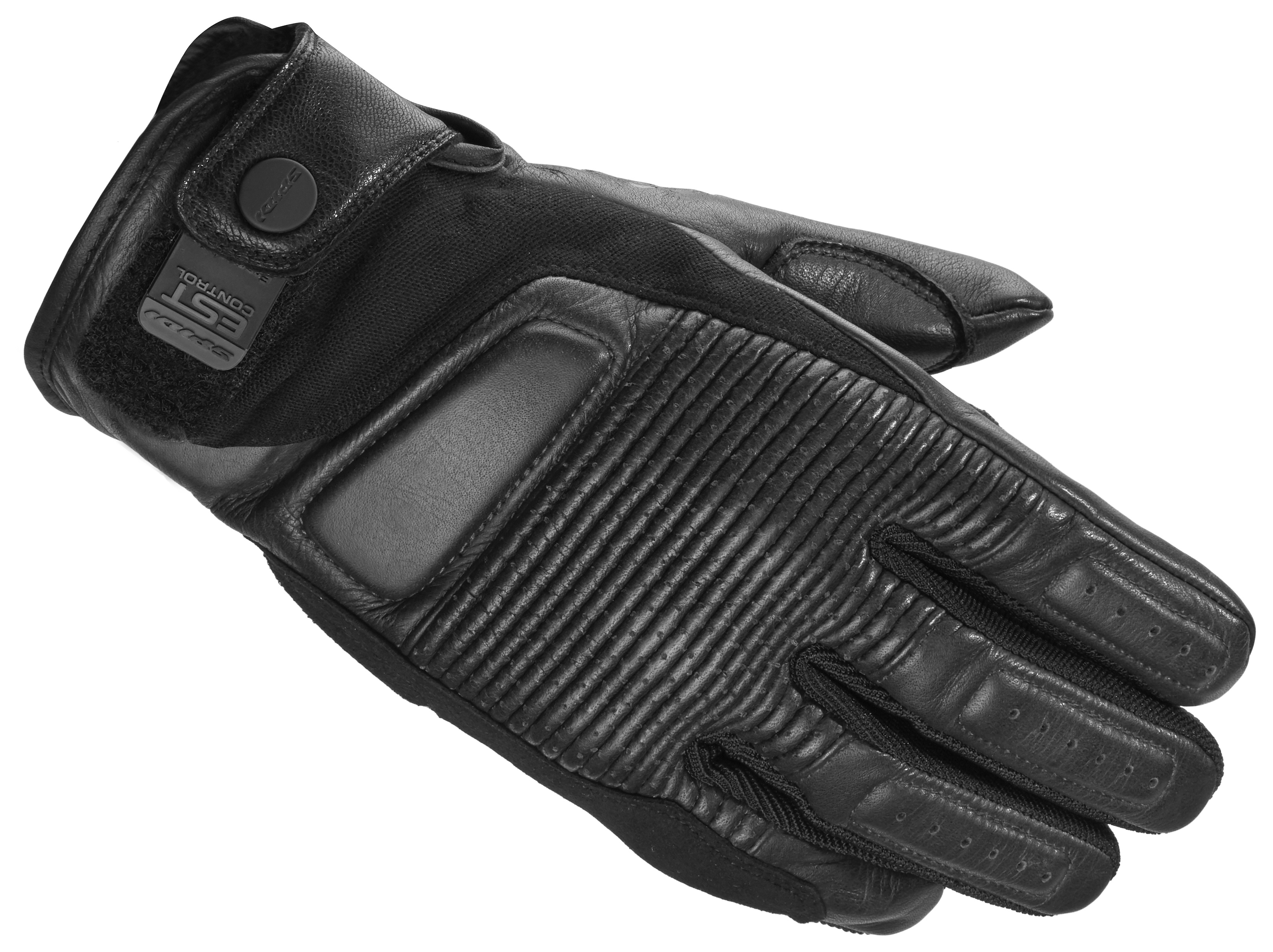 Mens gloves sports direct - Mens Gloves Sports Direct 50