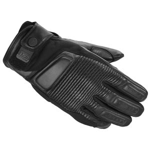 Spidi Garage Gloves