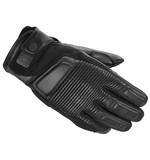 Spidi Garage Gloves