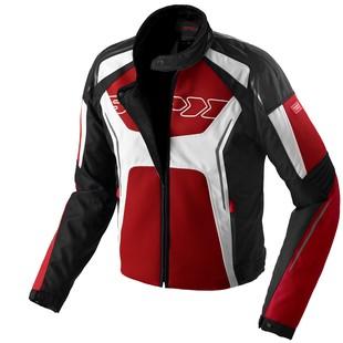 Spidi Tronik Net Jacket