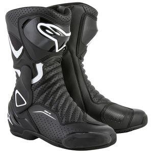 Alpinestars Stella SMX 6 v2 Vented Boots