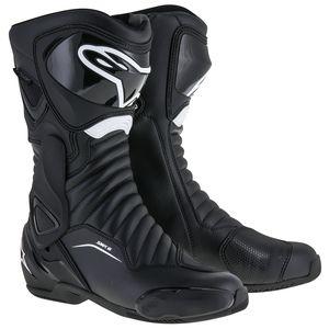 Alpinestars SMX 6 v2 Drystar Boots