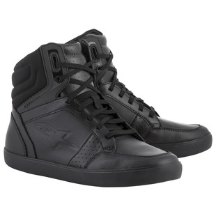 Alpinestars J-8 Shoes